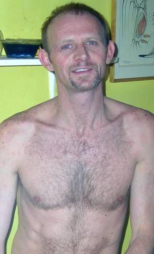 ruardm2005