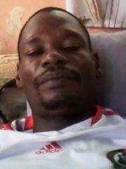 gwavu