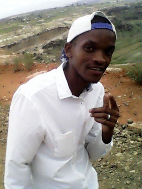 Rbeejay
